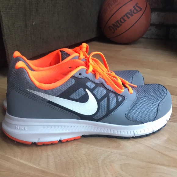 Nike Shoes   Downshifter 6 Boys
